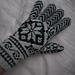 Annemor #17 pattern