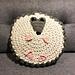 Hedgehog Pillow pattern