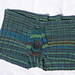 Ribbed Boxerbriefs pattern