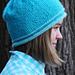 Maddy's Hat pattern