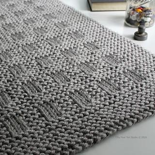 Ravelry Westport Blanket Pattern By Fifty Four Ten Studio