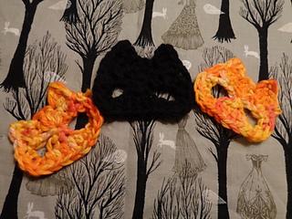 Free Crochet Cat Pattern   Crochet cat pattern, Crochet motif ...   240x320