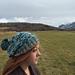 Teton River Marled Hat pattern