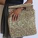 Silvia's Bag / Borsa Mare pattern