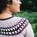 Beatrice Cardigan pattern