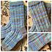 Pay Day Socks pattern