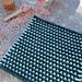 Infused Salt pattern