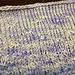 Estrella Cowl pattern