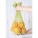 Fruit bag / Filet à fruits pattern