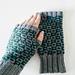 New Stitch On The Block pattern