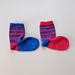 Les chaussettes du mois de juillet pattern