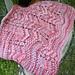 Aycayia pattern