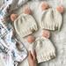 Basic Baby Hat pattern