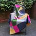 Elly's Blanket pattern