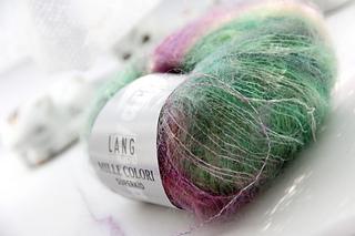 Lang Yarns Mille Colori Superkid 30