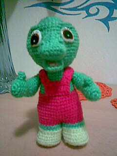 Crochet doll, Witch, Amigurumi, artist doll, handmade doll, gift ...   320x240