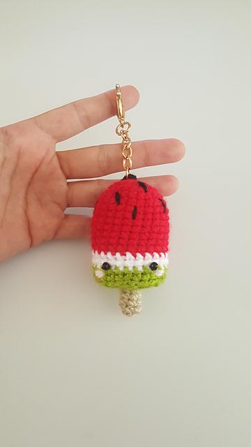 Patron de crochet/Amigurumi Pattern/Amigurumi Monkey/Mono a | Etsy | 640x360