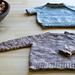 MT Baby Raglan pattern
