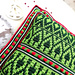 Ever Green Pine Trees pattern