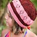 In-Between Seasons Hat pattern