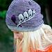 Alize Hat pattern