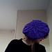 Tabitha Hat pattern