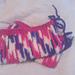 Slippers I pattern