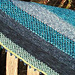 Vintage Wrap pattern