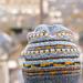 Barnoon Hat pattern