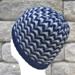 Glen Morris pattern