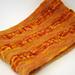 Umami Cowl pattern