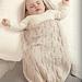 # 59 Sweet Dreams pattern