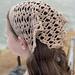 Marietta Kerchief pattern