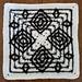 Unity Remix Block 2 pattern