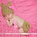 Bear Baby pattern