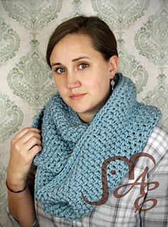 11 Elephant Scarf Patterns – Cool Scarfs | 320x237