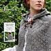 Northanger Abbey Hood pattern