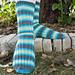 Slips in a Row pattern