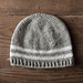 Benefaction Crochet Hat pattern