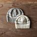 Benefaction Knit Hat pattern