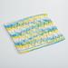 Heartbeat Dishcloth pattern