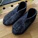 Slippers2.0 pattern