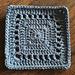 Nicolas Square pattern