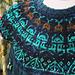 Granger Sweater pattern
