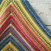 Namaqualand Blanket pattern