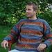Leo Tunic pattern