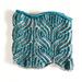 Cuello Gades pattern