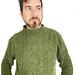Meno Sweater pattern
