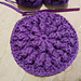 Timeless Seeds Scrubber pattern