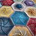 Swirly Candy pattern
